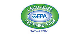 Lead-Safe-Certification