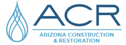 Arizona Construction & Restoration