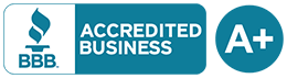 accredited-business-a+